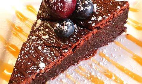 brownie1_edited.jpg