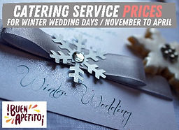 PRICES%20WINTER%20WEDDING%20(NOV%20TO%20