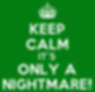 Keep calm_edited.png