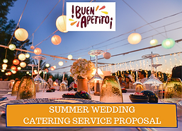 SUMMER CATERING SERVICE PROPOSAL 400px.p