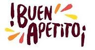 Buen Logo_edited_edited.jpg