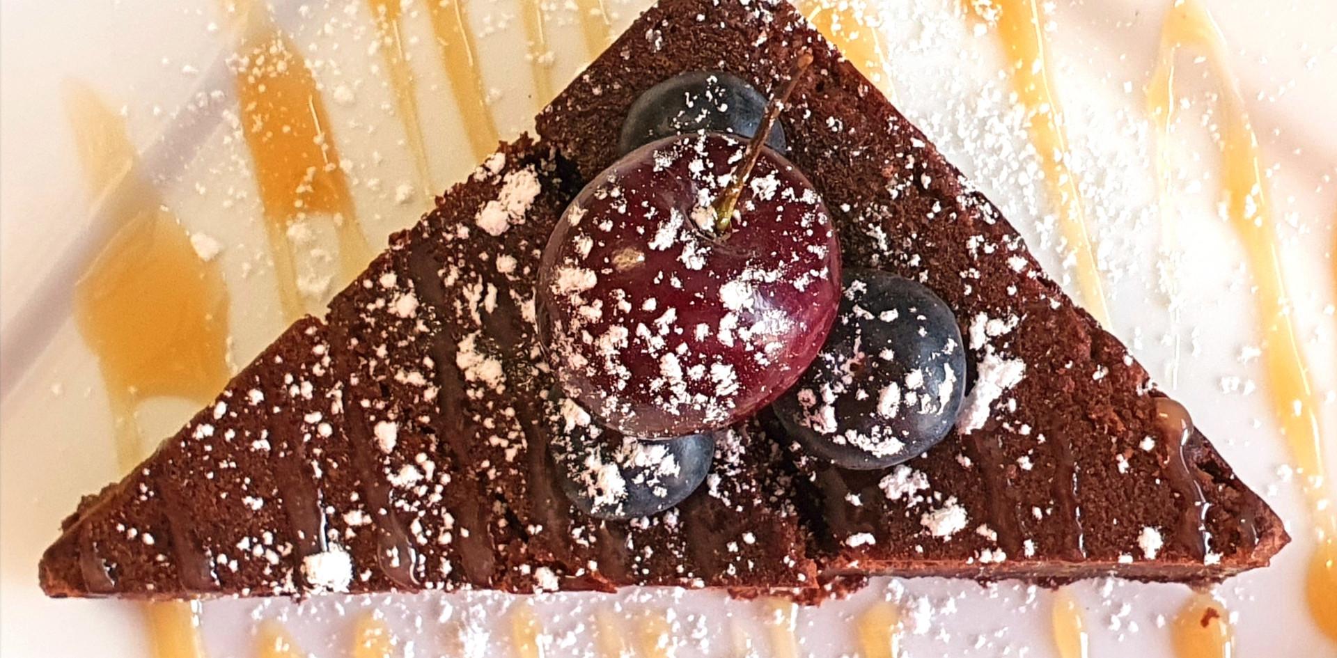 brownie%203_edited.jpg