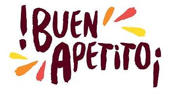 Buen Logo.jpg
