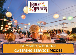 PRICES%20SUMMER%20WEDDING%20(MAY%20TO%20