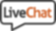 live-chat-logo.png