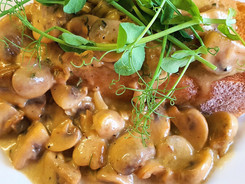 Garlic MUshrooms 1.jpg