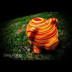 Nuestro sol ♥ #oingoingmb
