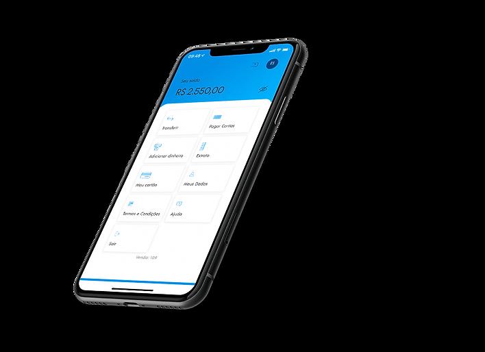 mockup-app-2.png