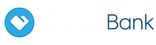 CargoBank-Logo2.png