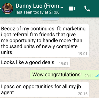 Danny Luo