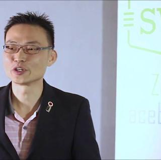 Er Chong Yee