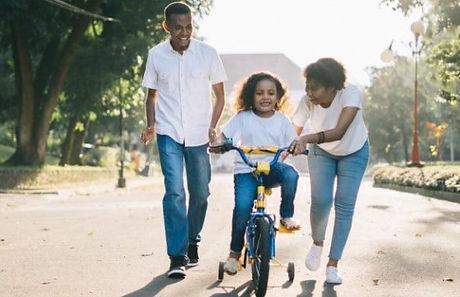 positive-parenting-1-768x384.jpg