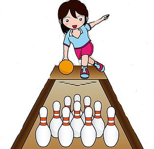 xbowling-clipart-4.jpg.pagespeed.ic.LV_kPUJ3K4-revised.jpg