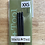 Thumbnail: XXSL (green) 3 types set / wire width 0.009inch
