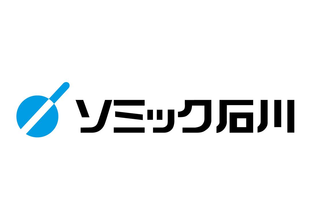 ソミック石川.png