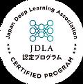 JDLA_logo_circle.png