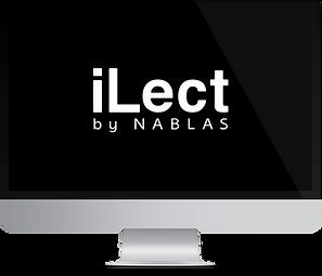 iLect_pc.png