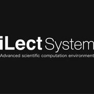 次世代プログラミング環境「iLect System ver2」をリリース