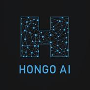 HONGO AI2020にて、「HONGO AI AWARD」を受賞しました