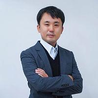 nakayama-24_edit.jpg
