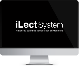 iLectSystemPC2.png