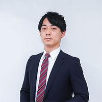 Tomoharu Yamakubo_2_edit.jpg