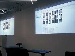 ハイブリッド型オンライン講座「iLect ON」を提供開始