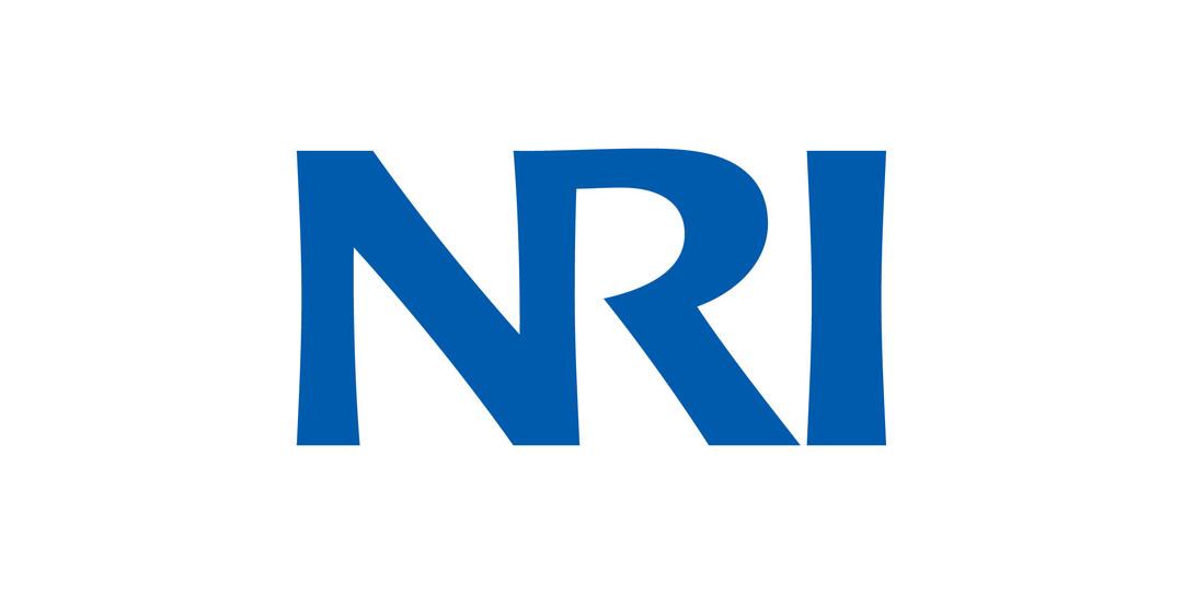 nri_1_RGB_2-01.jpg