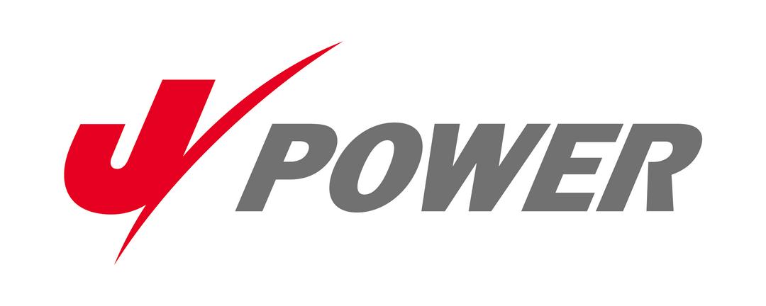 J-POWER(カラー・モノクロ対応)-01.png