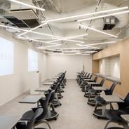 AI教室・コミュニティ施設「iLect Studio」をオープン
