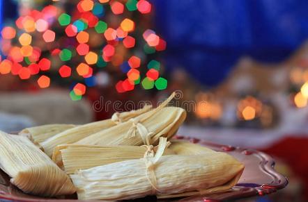 Holiday Tamales.png