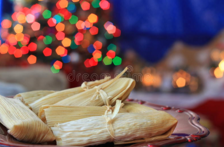 Holiday Tamales.png