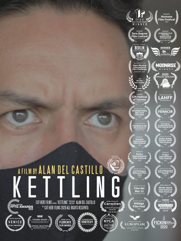 340-poster_Kettling.jpg