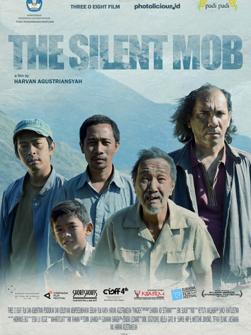 THE-SILENT-MOB-POSTER-WITH-LOGO-FESTIVAL