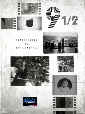 216-poster_9 1_2.jpg