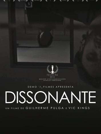 DISONNATE.jpg