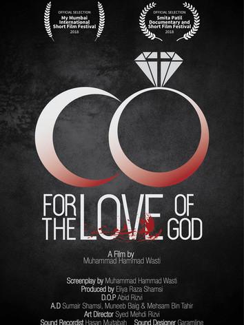 FOR THE LOVE OF GOD.jpg