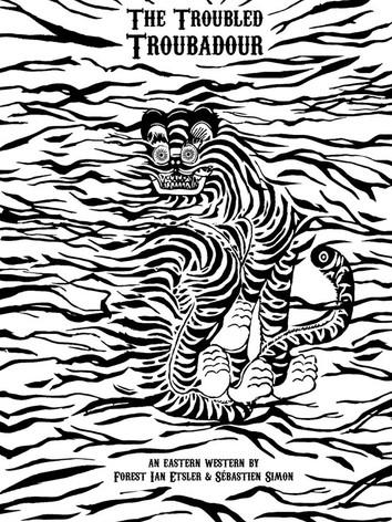 Troubadour_tiger_poster_ENG.jpg