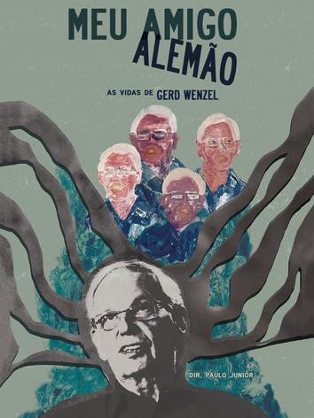 229-poster_Meu Amigo Alemão.jpg
