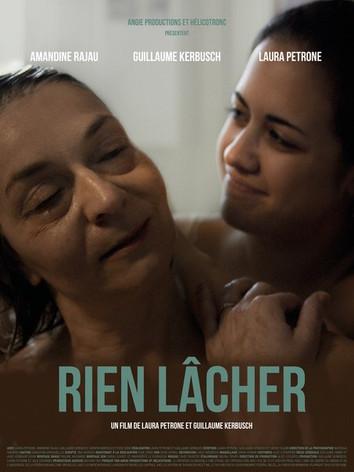 315-poster_RIEN LÂCHER.jpg