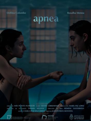 271-poster_Apnea.jpg