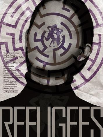 refugee-poster.jpg