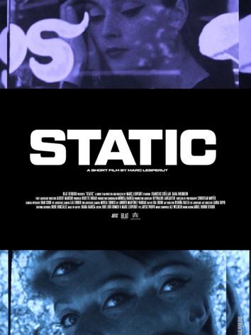 151-poster_Static.jpg