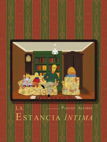 167-poster_La estancia íntima.jpg