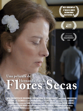 190-poster_Flores Secas.jpg