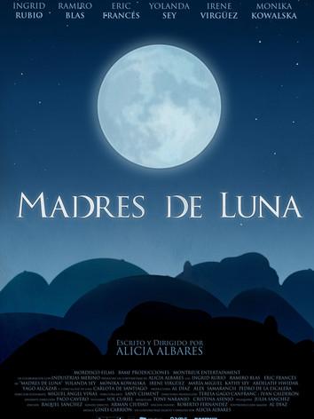 166-poster_Madres de Luna.jpg