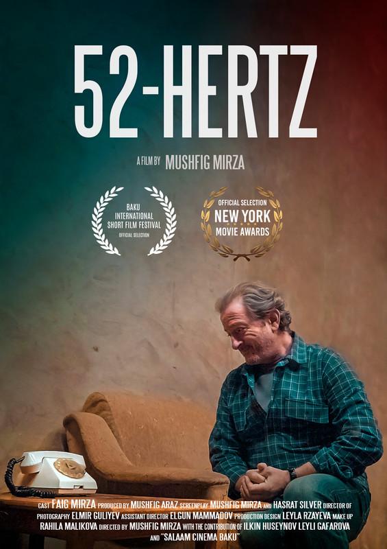 52 Hertz-poster.jpg