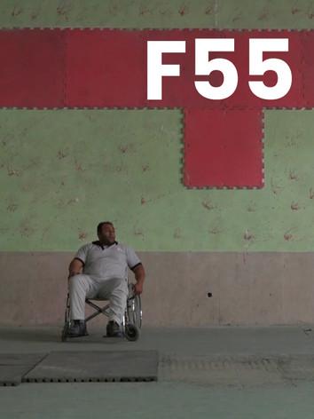 F55.jpg