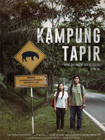 Kampung_Tapir_Poster.jpg