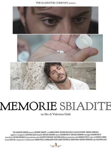 faded memories-poster.jpg
